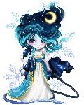 Ice Princess Of N