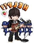 The Beatles (John
