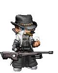 ISA Sniper