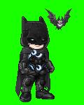 The Dark Knight-