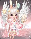 MagicalGirl Kawai