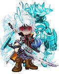Devil Trigger Ner