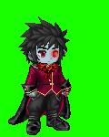 Prince of Darknes