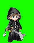 Roxas - Key of De
