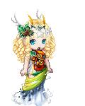 Daughter of Posei