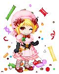 Lady Lambdadelta - Umineko