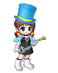 Trucy Wright - Re