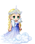 Sky Princess- The