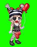 Zebra Neko