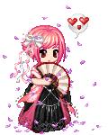 queen of valentin