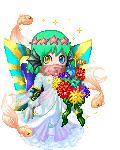 Bride of the Cora
