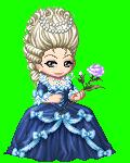Marie Antoinette'