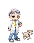 Doctor Emmett Bro