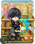 Mission Mode Xion