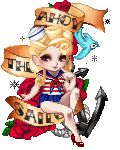 Americana Sailor