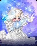 Sister Using Celestial Magic