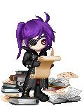 Demonic Student