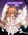 SAO Goddess Trini