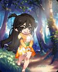 Rin: Inuyasha