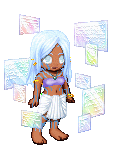 Kida (disney's At