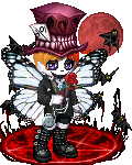 Belial the Madhat