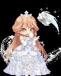Starlight princes