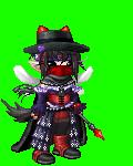 Fantasy Assassin.