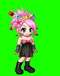 Sakura. ~Lets Party!~