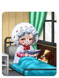 Poor Old Granny B