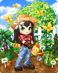 Mini's Organic Ga