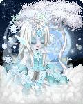 SM: Neve
