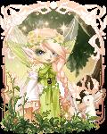 A Fairy's Treasur