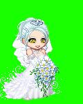 Deluxe Bride