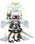 Kottan Angel