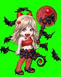 Vampire moroi