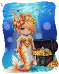 The Mermaid's Tre