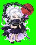 Blood Moon Huntre