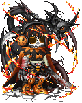 Theme Of Hallowee