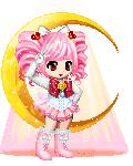 Sailor Chibi  Moo
