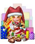 Santa's Helper &