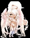 not so angelic