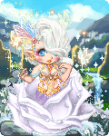 Great Fairy Coter