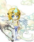美しい天使