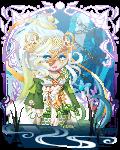 Fairy Tale Fabula: The Reward