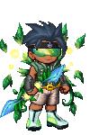 Gaia Guardian