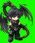 Night Knight from Darkness
