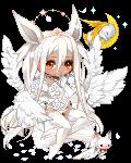 Aria Nyx