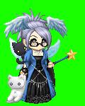 Fairy Godsister