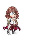 Beatrix - Final F
