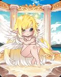 Celestial Summon